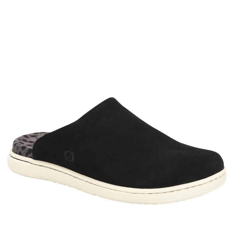 Born® Zen Slip-On Comfort Mule