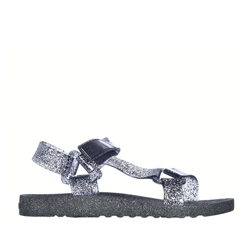 CACATOÉS Manaus Jellya Sparkling Color Candy-Scented Sandal