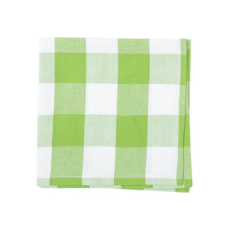 C&F Home Franklin Sprout Napkin Set of 6