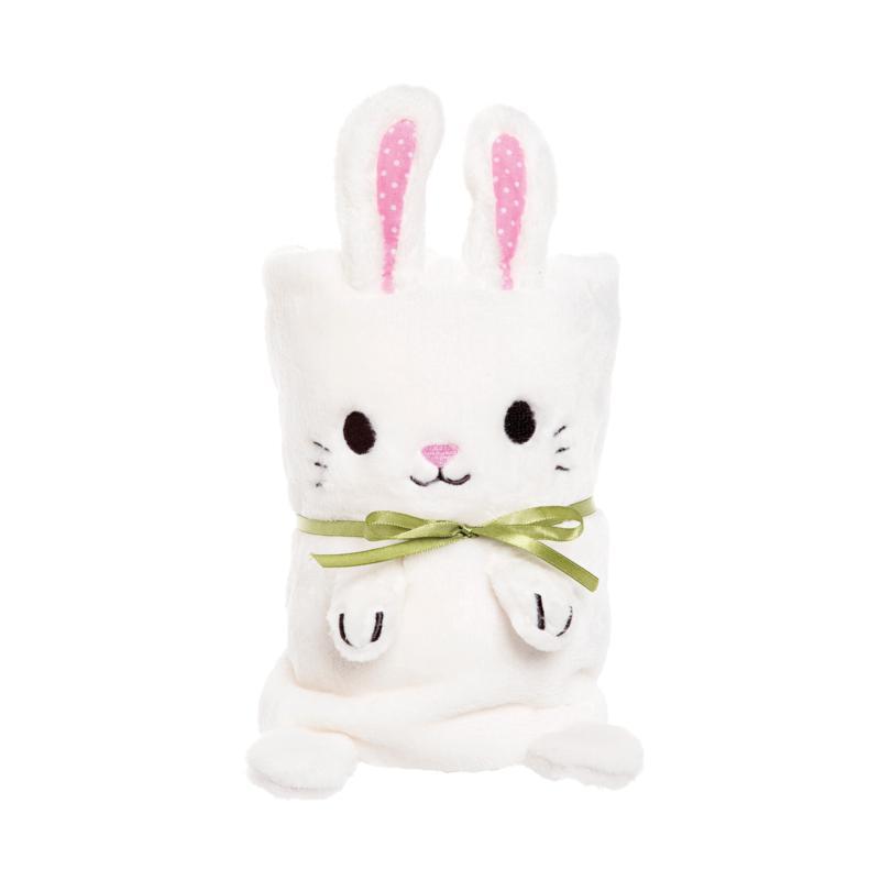 C&F Home Rabbit Blanket