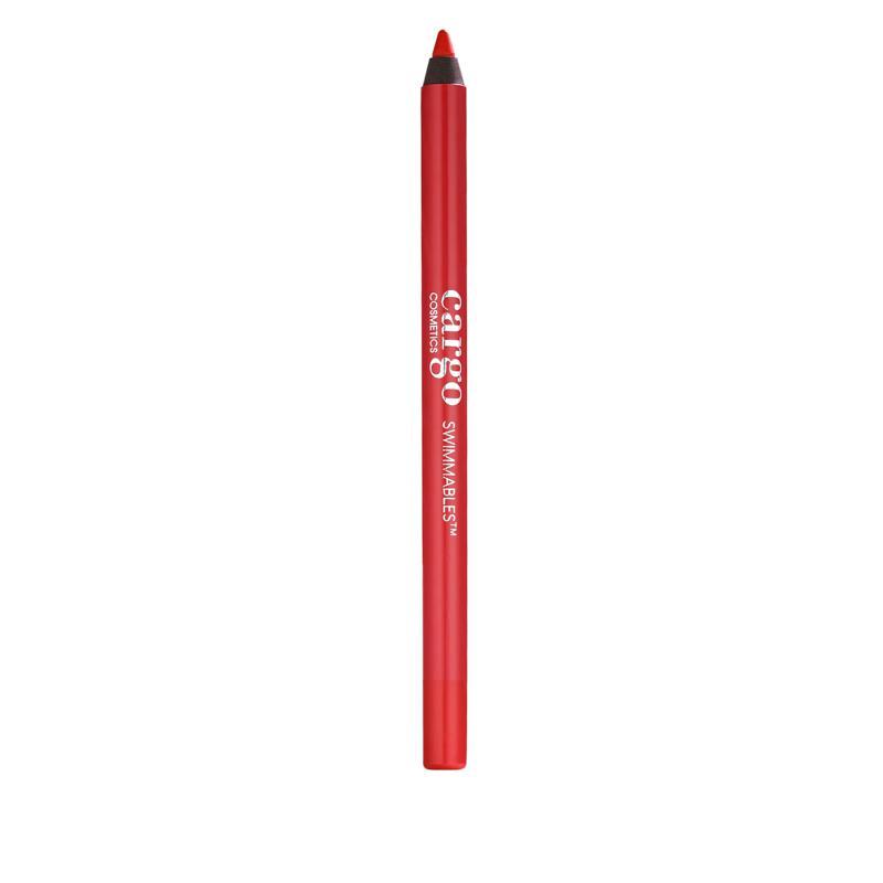 Cargo Cosmetics Swimmables Lip Liner - Atlanta