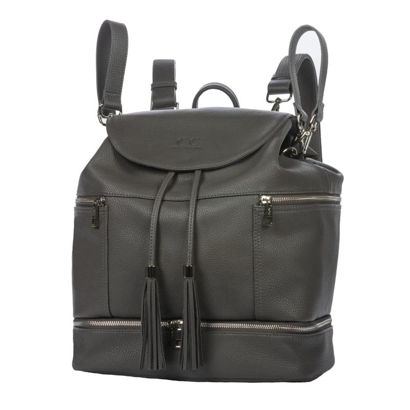 Citi Collective Citi Journey Diaper Bag Backpack