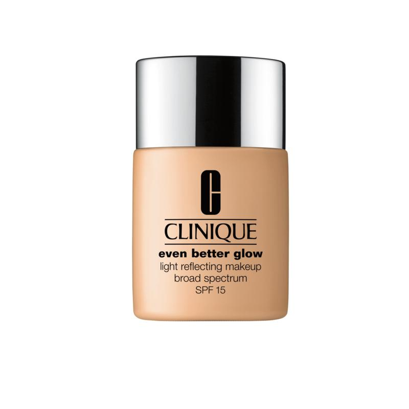 Clinique Even Better Glow Light