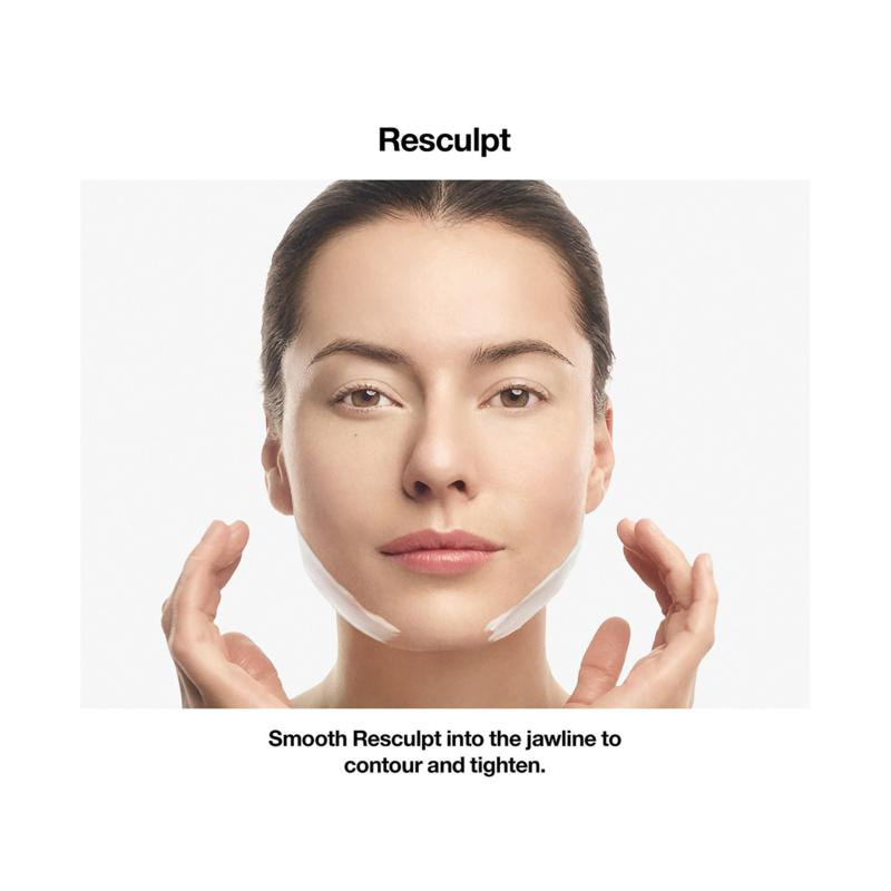 Clinique Smart Clinical MD Resculpt - 9386249 | HSN