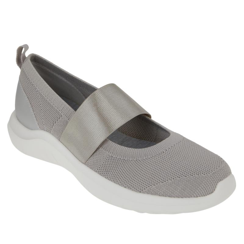 CLOUDSTEPPERS™ by Clarks Nova Sol Slip-On Mary Jane