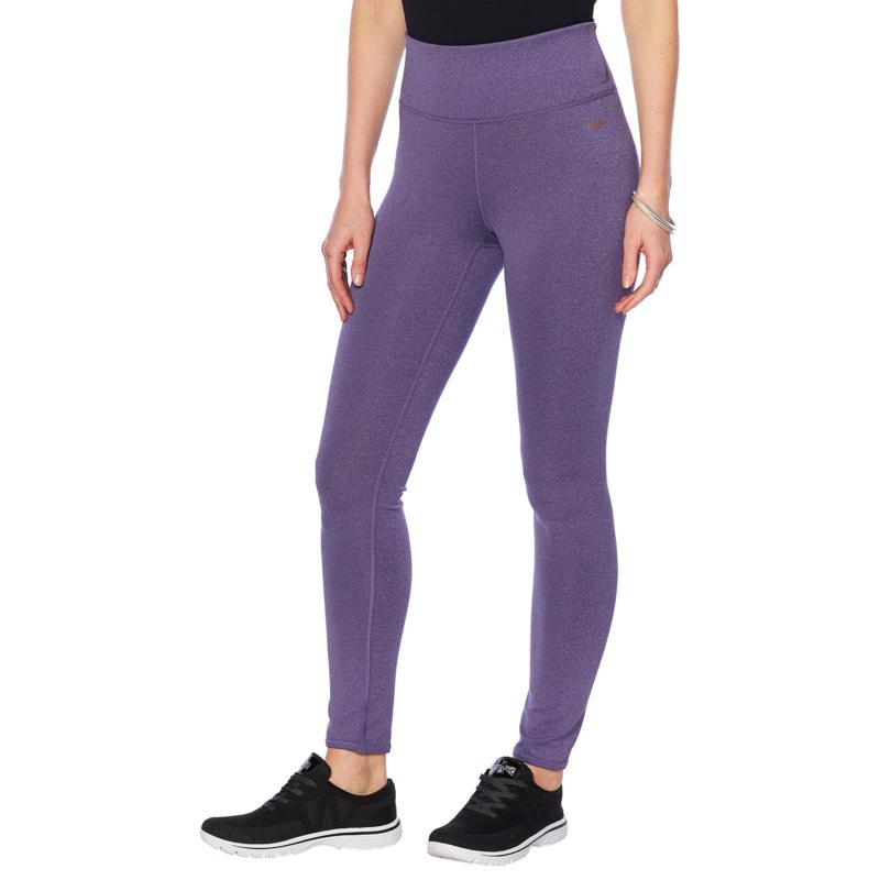 Copper Fit™ Essential Reversible Legging