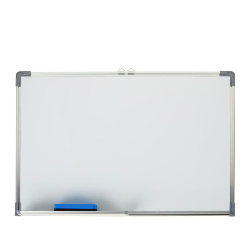 Crafter's Companion Instant Desk Peg Whiteboard