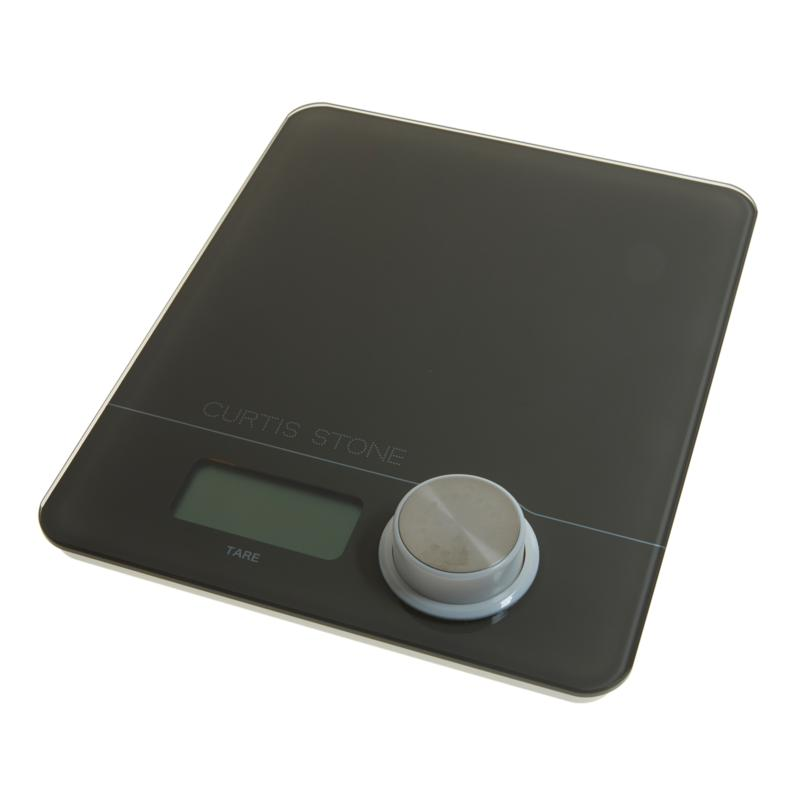 Curtis Stone Kinetic Scale