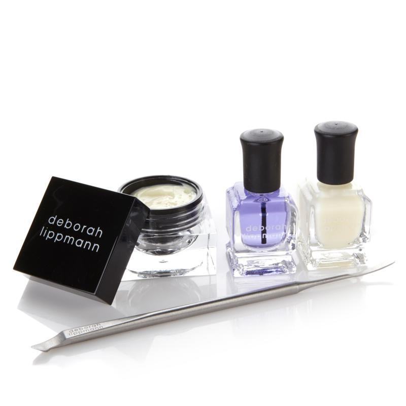 Deborah Lippmann Cuticle Lab Kit