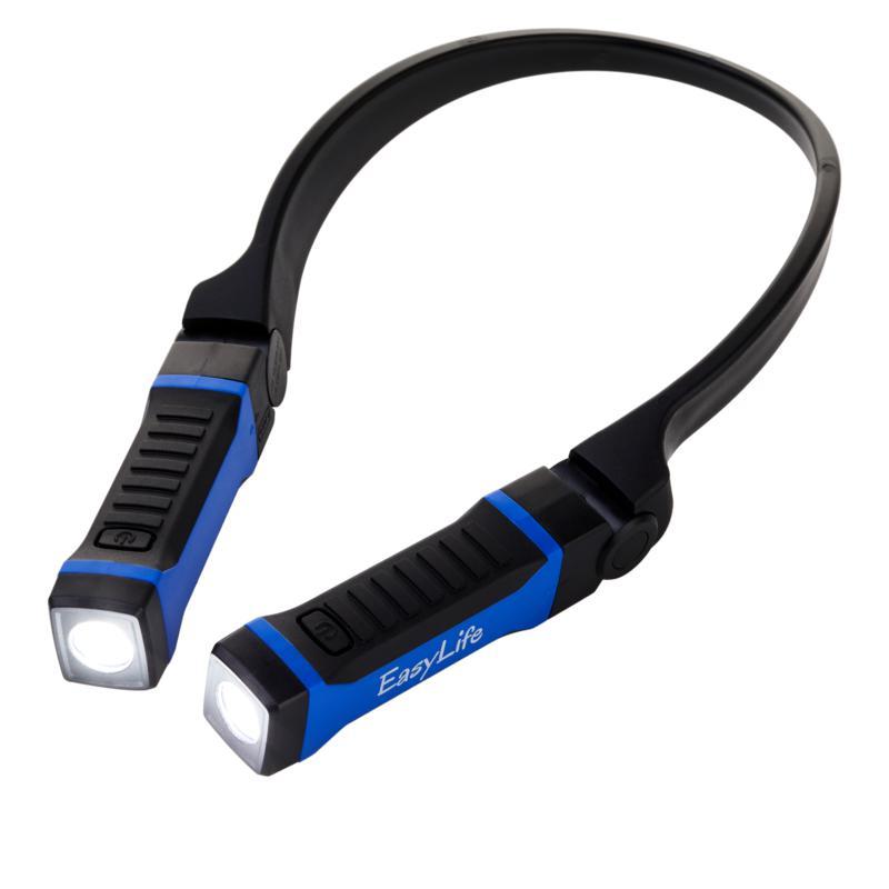 EasyLife Hands-Free Neck Light