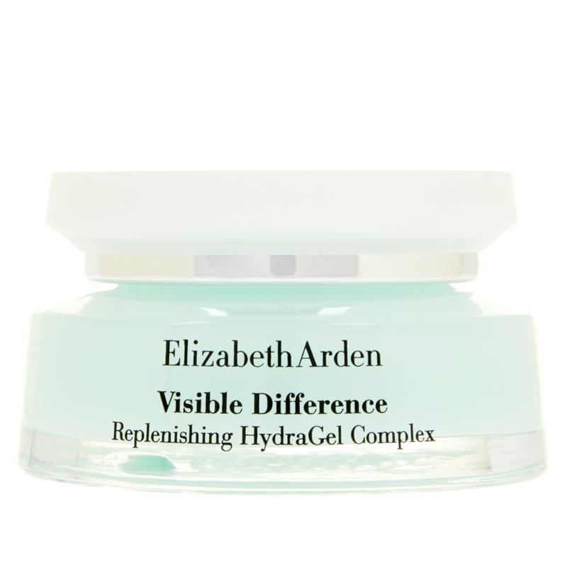 Elizabeth Arden Visible Difference HydraGel Complex