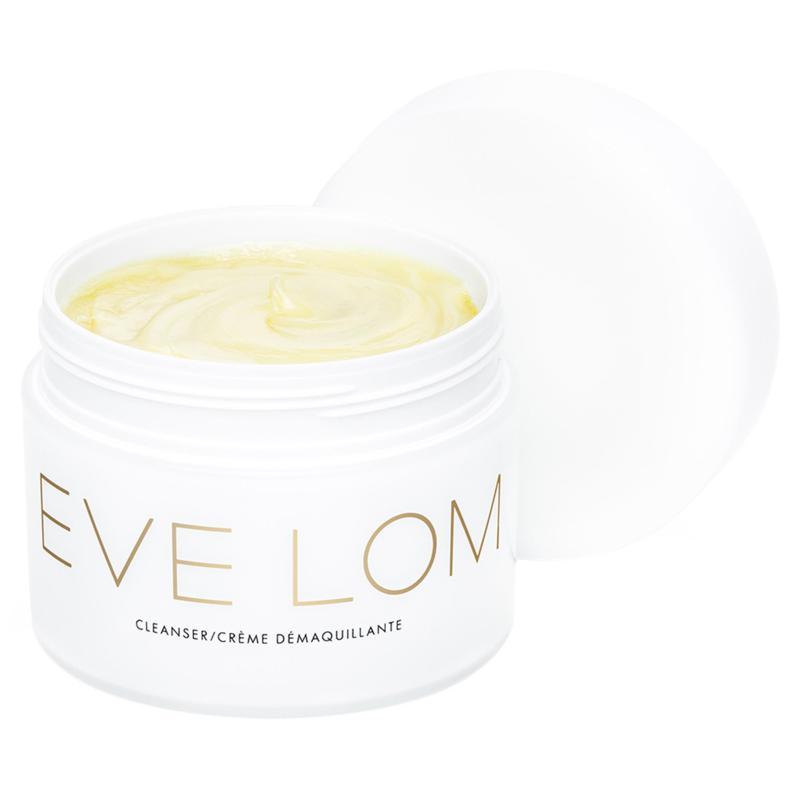 Eve Lom 6.7 oz. Cleanser with Muslin Cloth