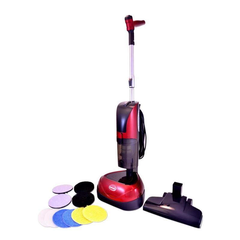 Ewbank Multi-Use Floor Polisher and Vacuum