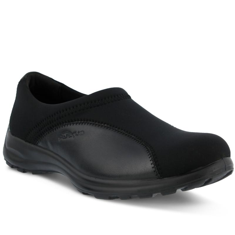 Flexus Willow Slip-On Shoes
