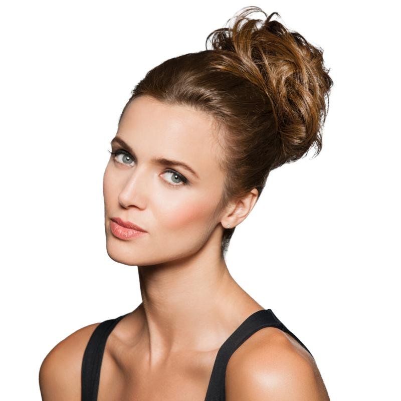 Hairdo Hairpieces Heat Friendly Highlight Wrap
