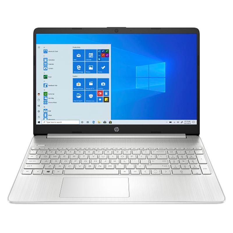 "HP 15.6"" Intel Celeron 4GB Ram, 256GB SSD Laptop w/Voucher"