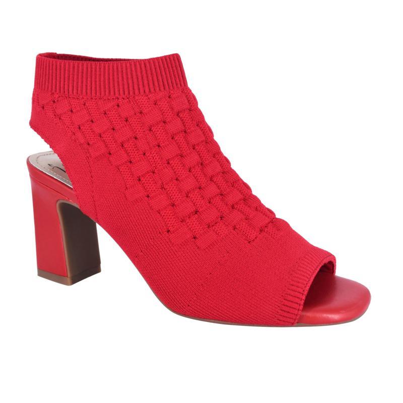 Impo Venida Stretch Knit Sandal