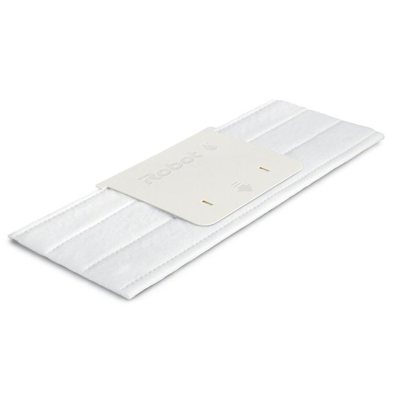 iRobot® Braava M Series Dry Sweeping Pads 7-pack