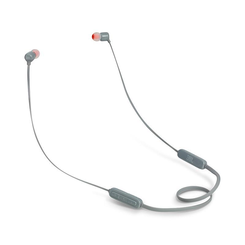 JBL In-ear Wireless Headphones