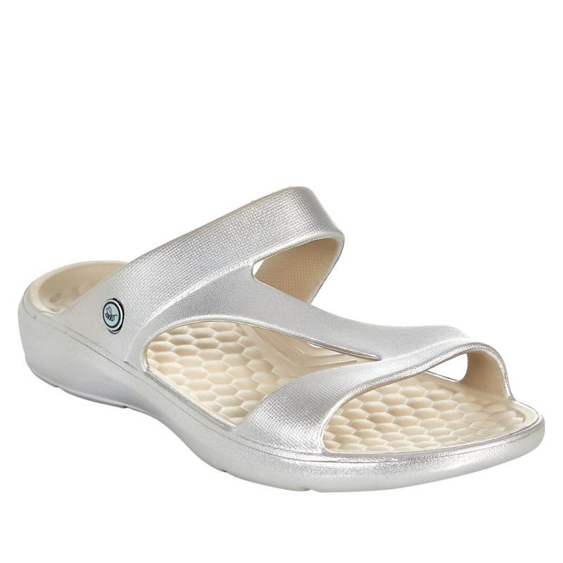 joybees Everyday Sandal