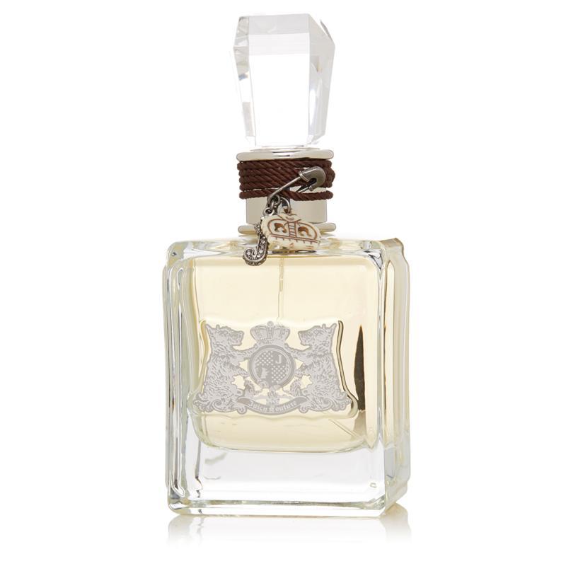 Juicy Couture 3.4 fl. oz. Eau de Parfum