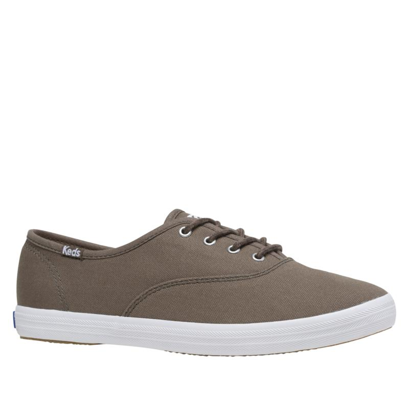 Keds Champion Lace-Up Sneaker