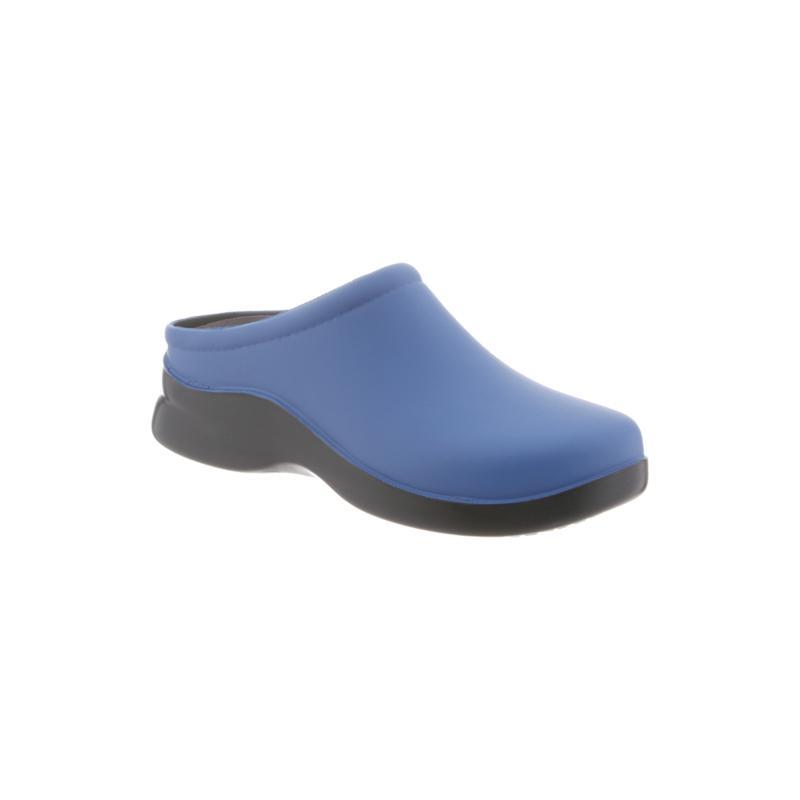 Klogs Footwear Dusty Unisex Medium