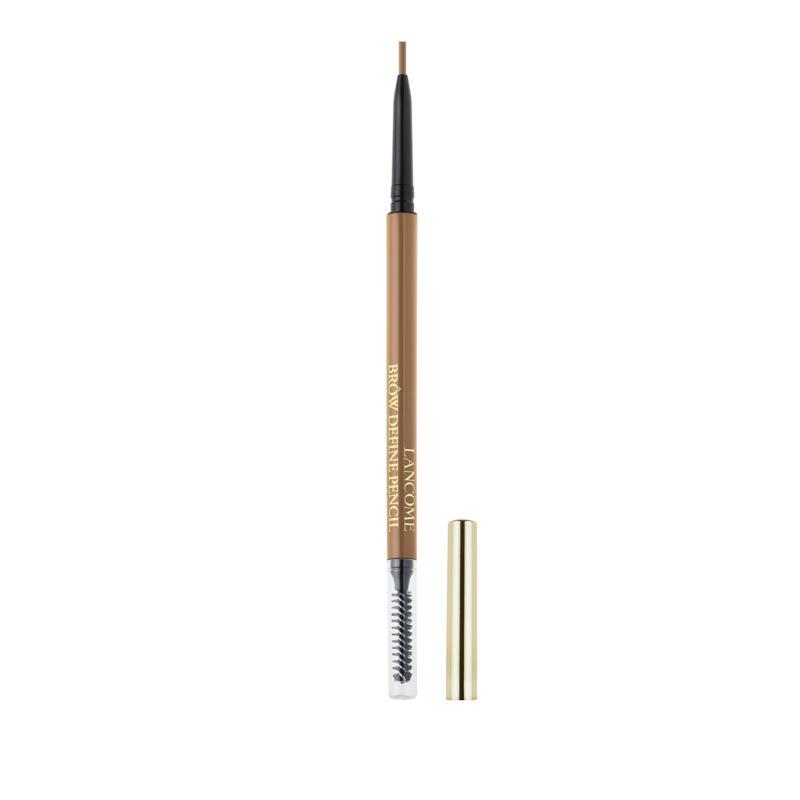 Lancôme 04 Light Brown Brow Define Pencil