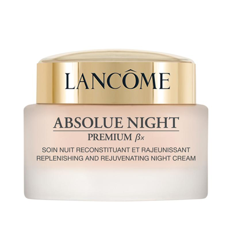 Lancôme Absolue Night Premium Bx Cream