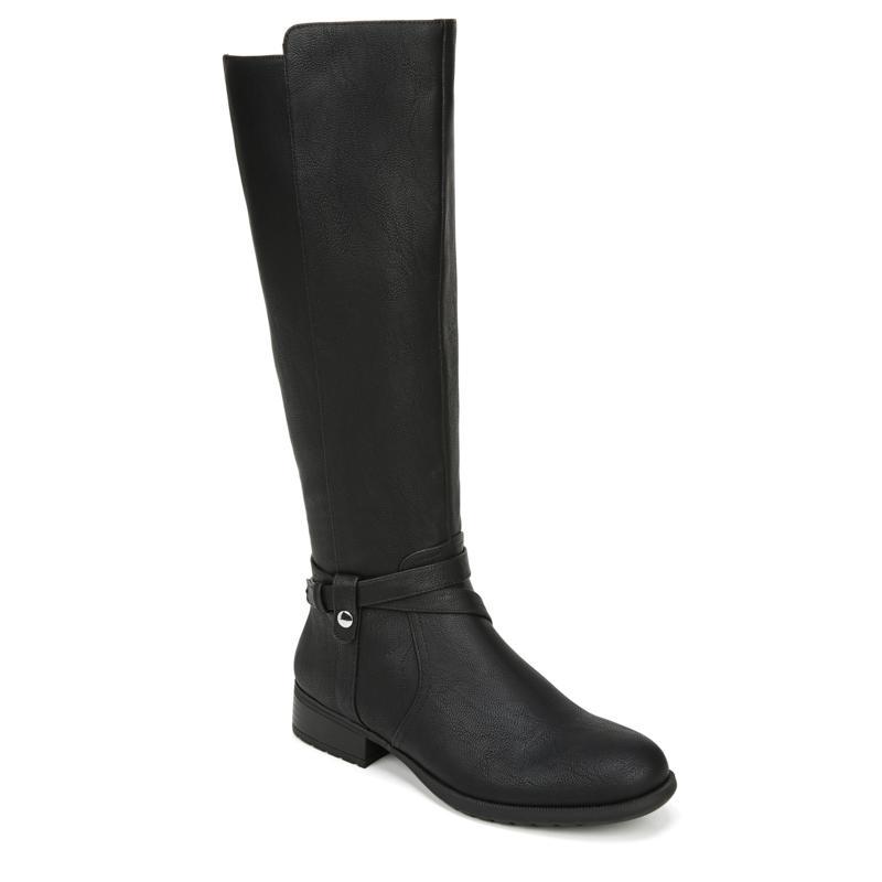 LifeStride Xtrovert Wide Calf High Shaft Boot