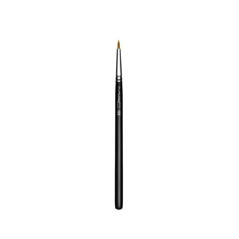MAC 209 Eyeliner Brush