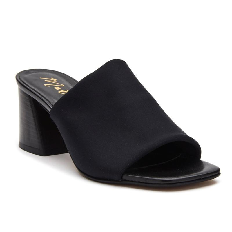 Matisse Sutton Heeled Sandal
