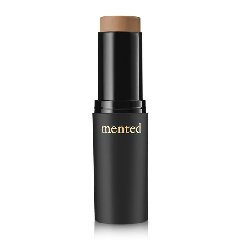 Mented Skin Foundation