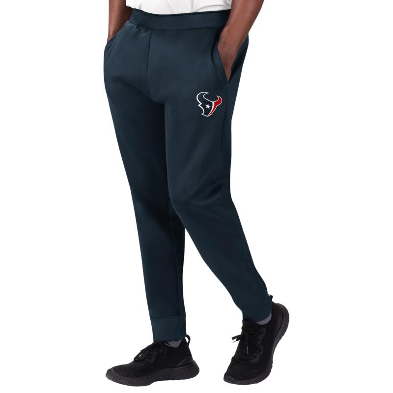MSX by Michael Strahan Men's NFL Performance Pant by Glll