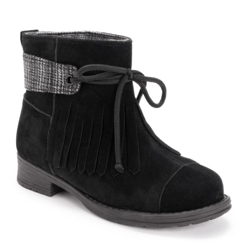 MUK LUKS® Women's Lynsey Water-Resistant Boots