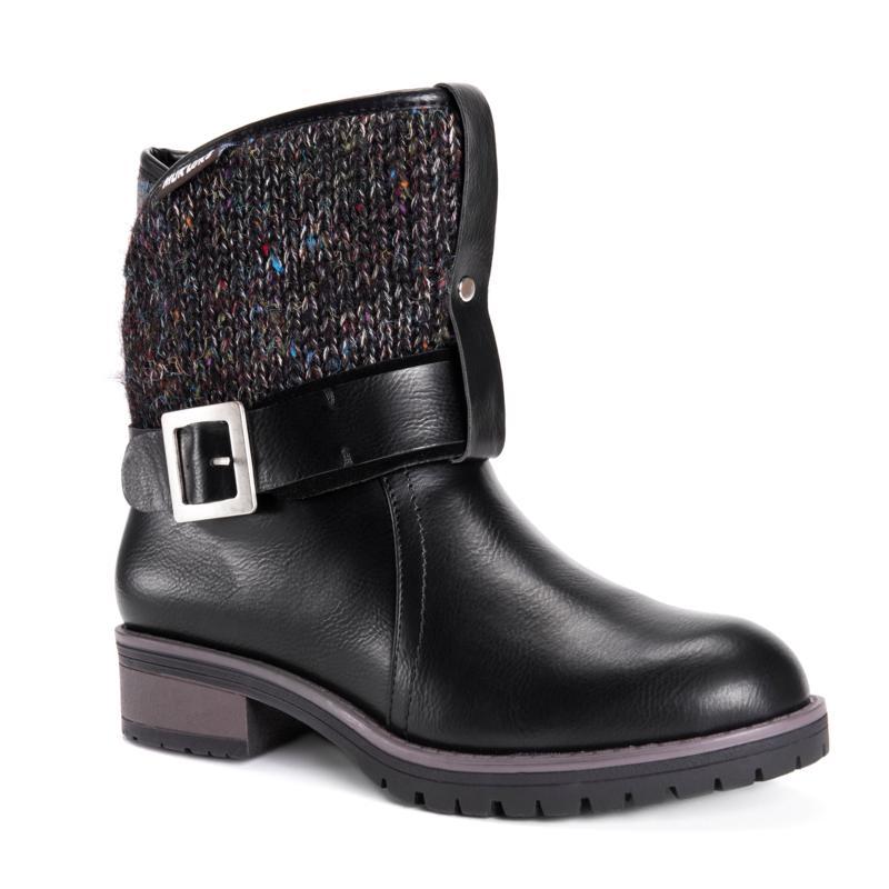 MUK LUKS Women's Mylie Boot