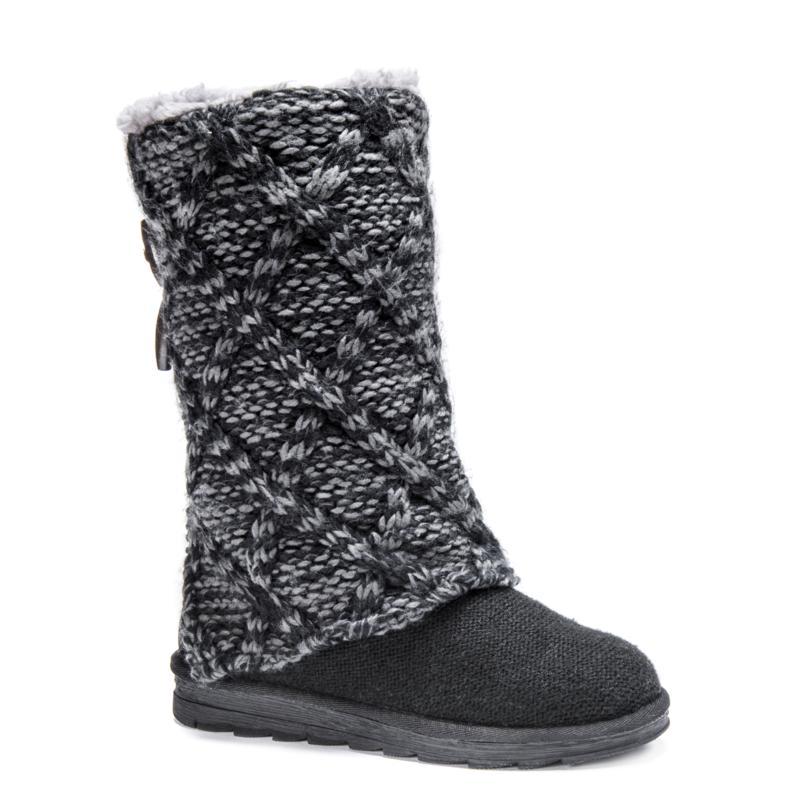 MUK LUKS Women's Shawna Boot