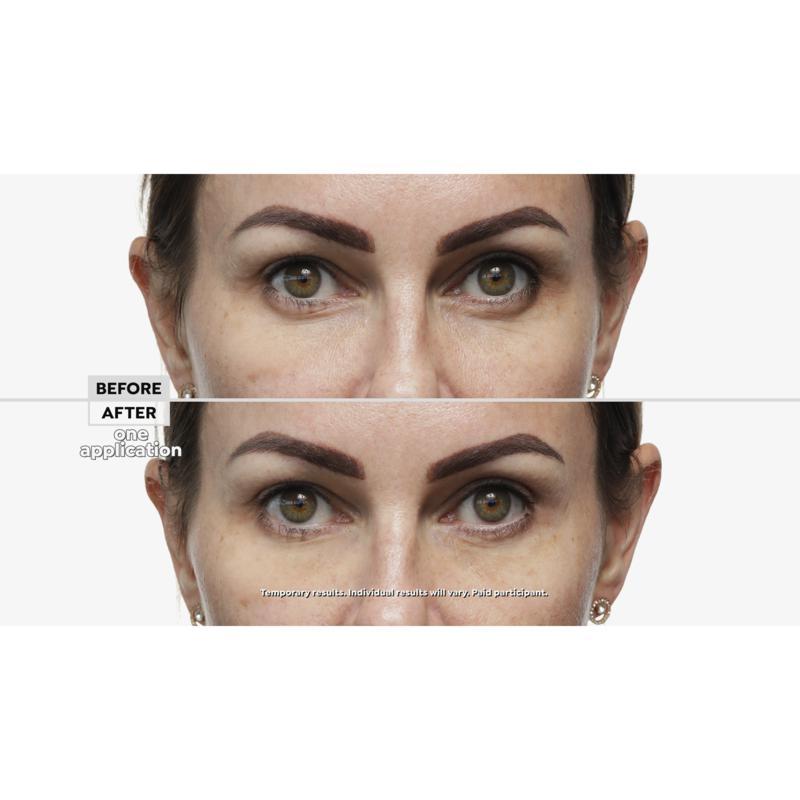 My Perfect Eyes Serum - 8980853   HSN