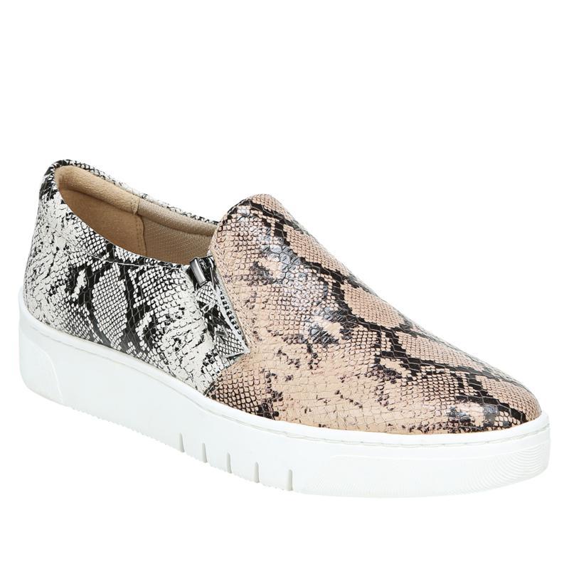 Naturalizer Hawthorn Slip-On Sneaker