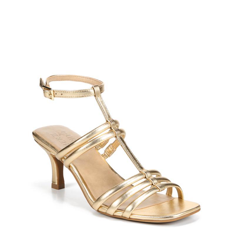 Naturalizer Starla Strappy Sandal