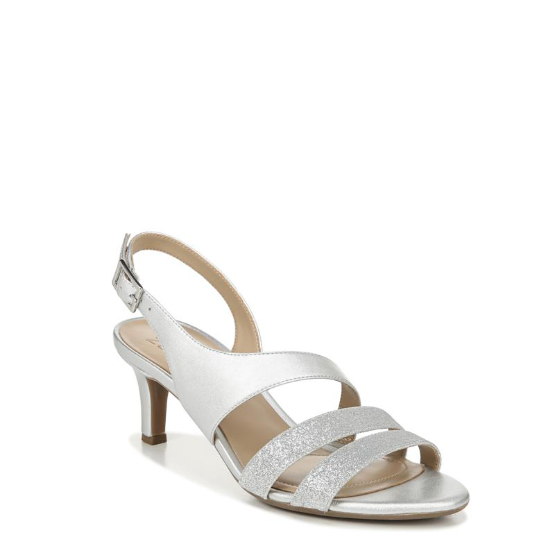 Naturalizer Taimi Heeled Sandal