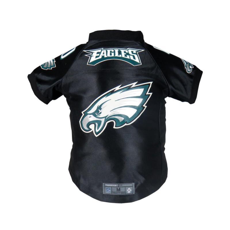 nfl eagles jersey