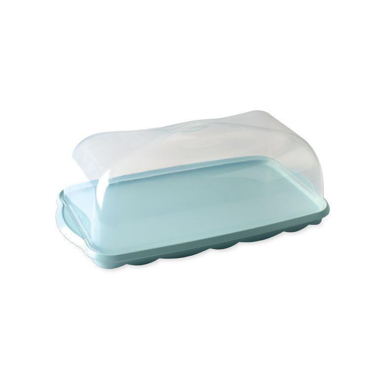 Nordic Ware Loaf Cake Keeper