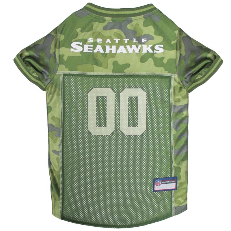 official seahawks jersey