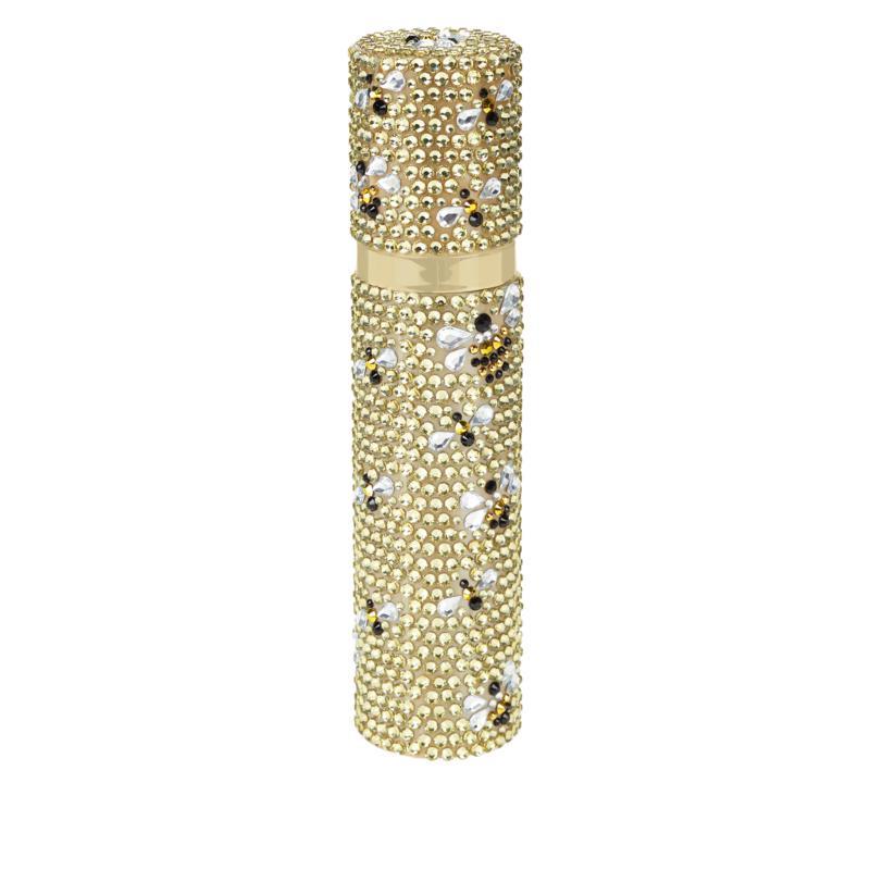 PRAI 1.7 fl. oz. Bejeweled Bee 24K Gold Caviar Wrinkle Repair Serum