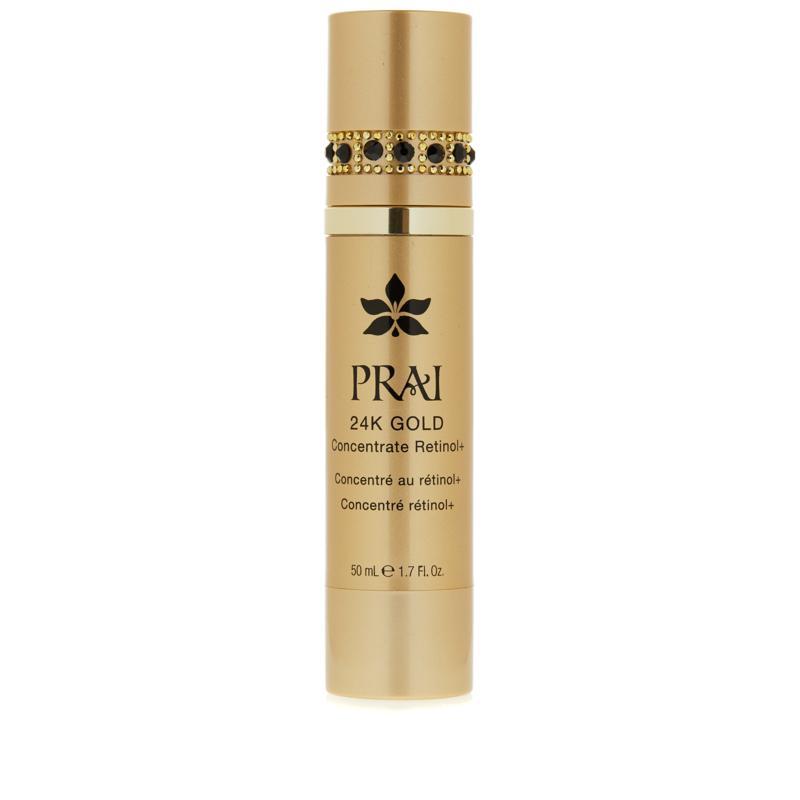PRAI 24K Gold Concentrate Retinol+ Auto-Ship®
