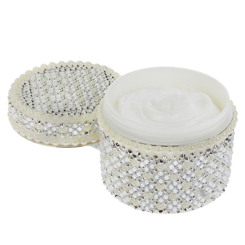 PRAI 3.4 fl. oz. Ageless Throat & Decolletage Creme in Pearl Jar