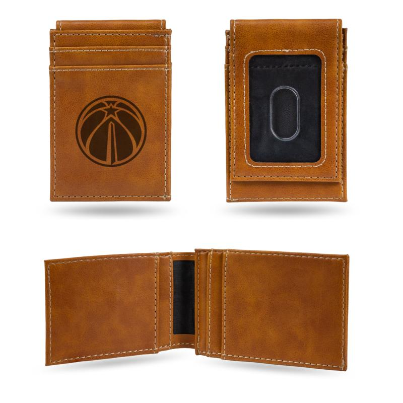 The wizards wallet \