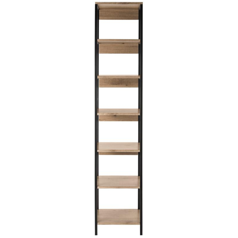 Safavieh Lisa 7-Tier Etagere