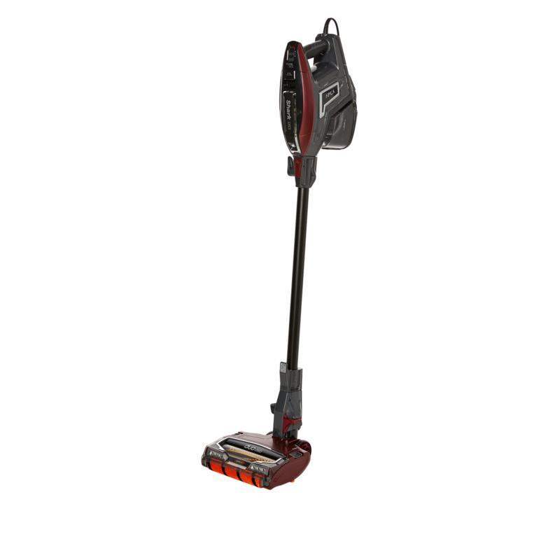Shark Apex DuoClean Corded Stick Vac w/Self-Cleaning Brushroll & Tools